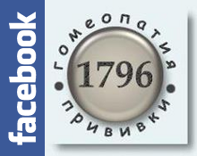 Facebook badge