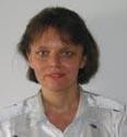 Валентина Солдатенкова